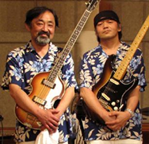 band2009.jpg
