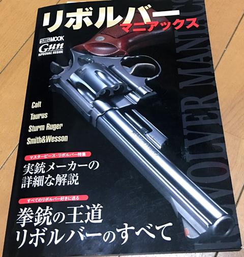 gun0120a.jpg