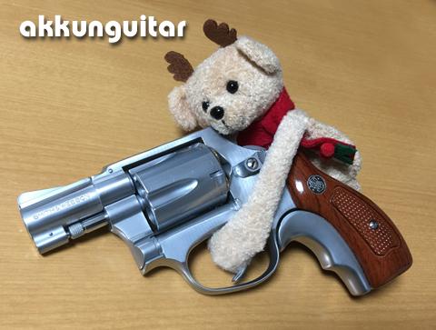 gun1128.jpg