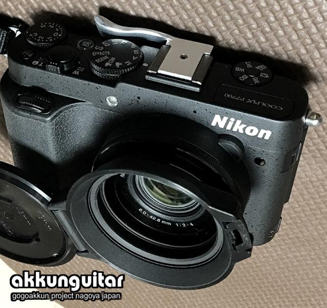 nikon0423a.jpg