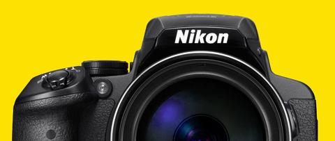 nikon0522c.jpg