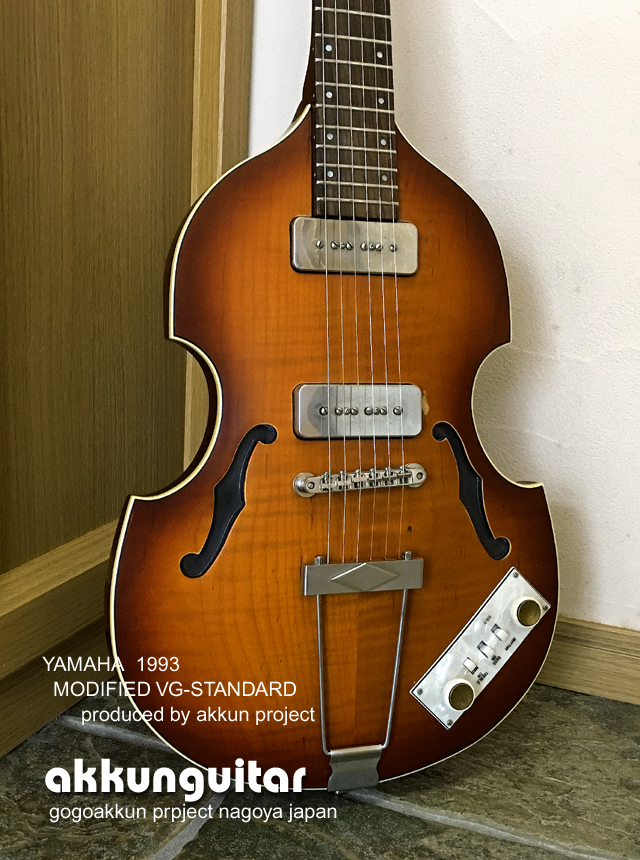 violin0218a.jpg