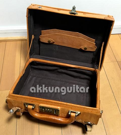 bag0605b.jpg