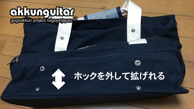 bag0621d.jpg