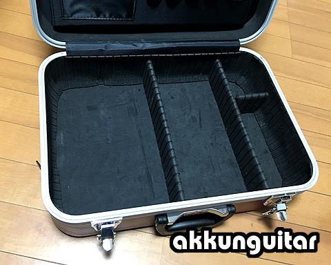 bag608b.jpg
