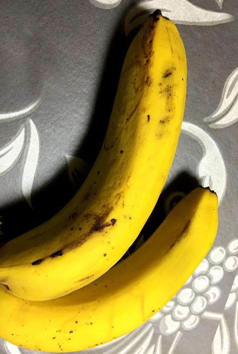 banana1003.jpg