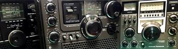 bcl-radio.jpg