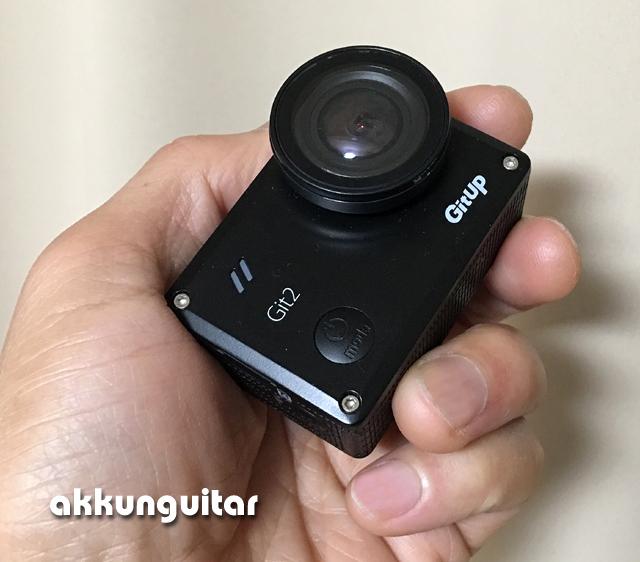 camera0308a.jpg