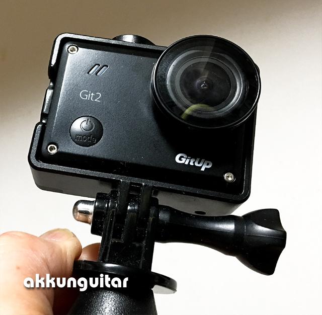 camera0308b.jpg