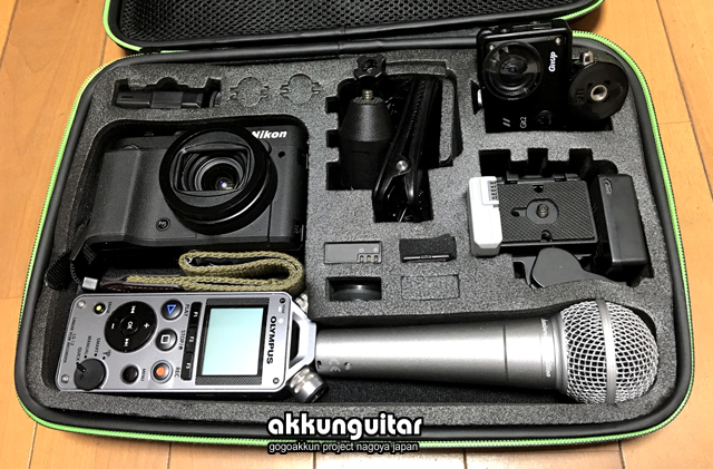 case-1031c.jpg