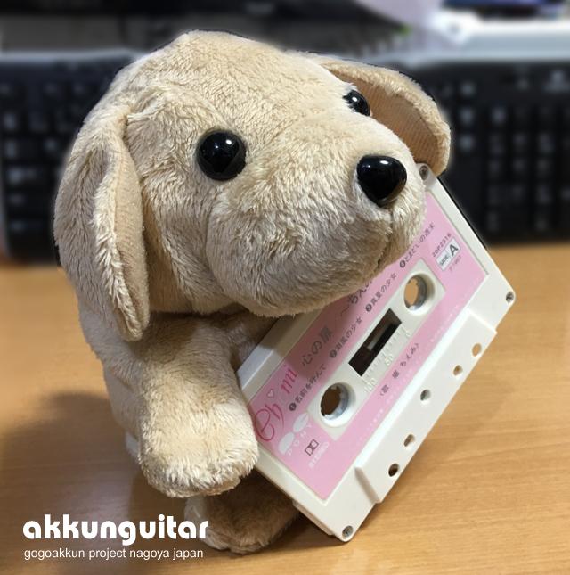 chiemi-0415a.jpg