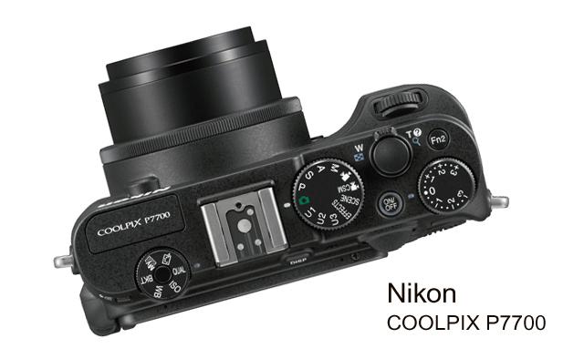 coolpix0412b.jpg