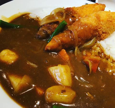 curry0117a.jpg