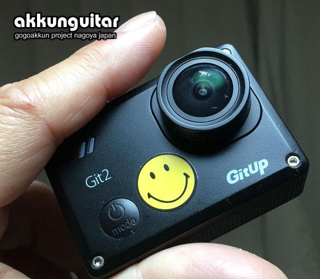 g-p1003c.jpg