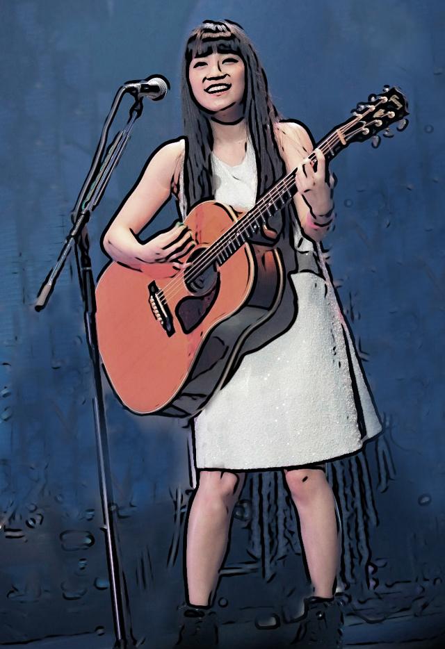 girls-guitar.jpg