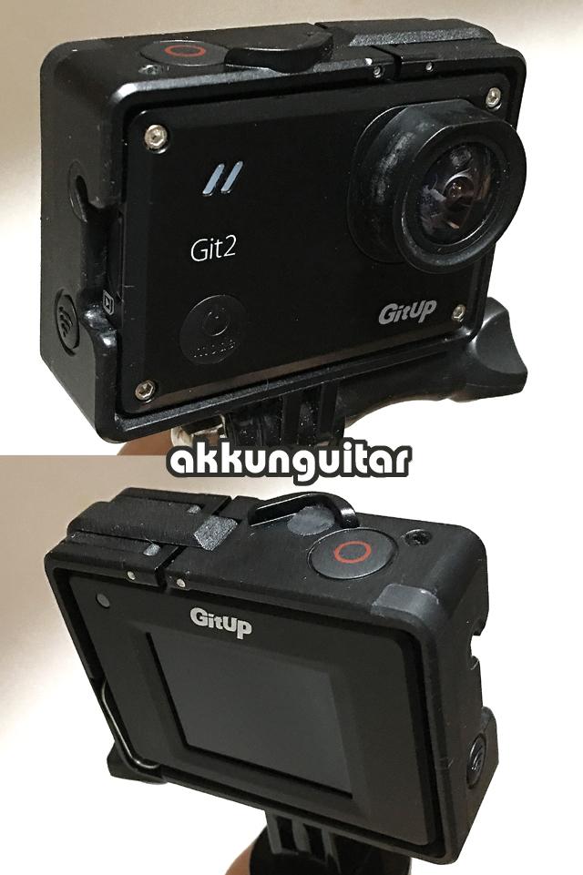 git0111d.jpg