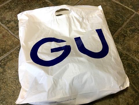 gu519c.jpg