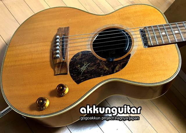 guitar0531b.jpg
