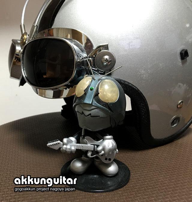 helmet-1004a.jpg