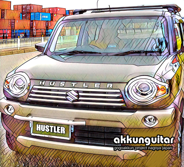 hustler-0420e.jpg