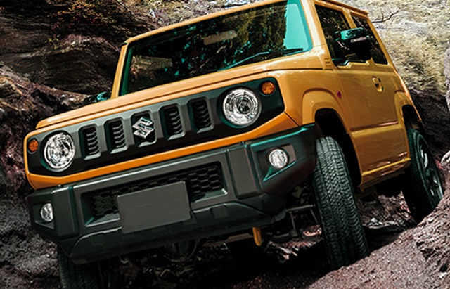 jeep-0818f.jpg