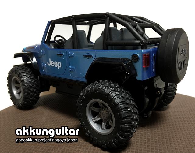jeep0808c.jpg
