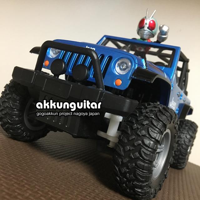 jeep0808e.jpg