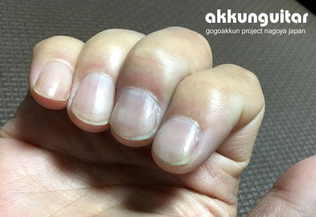 nail-0701c.jpg