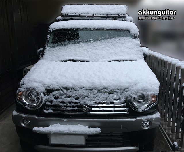 snow-1229a.jpg