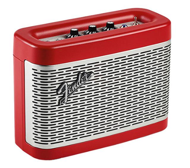 speaker-0207b.jpg