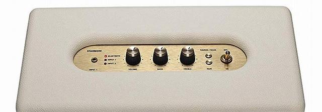 speaker-0207d.jpg