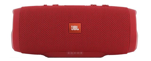 speaker-0207f.jpg