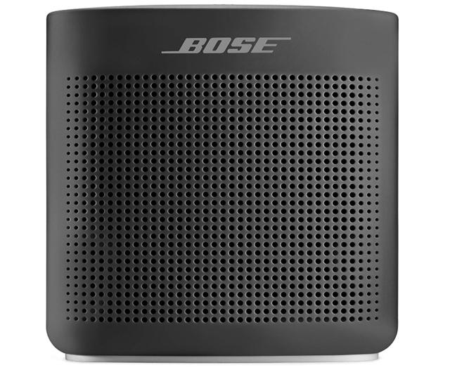 speaker-0207g.jpg