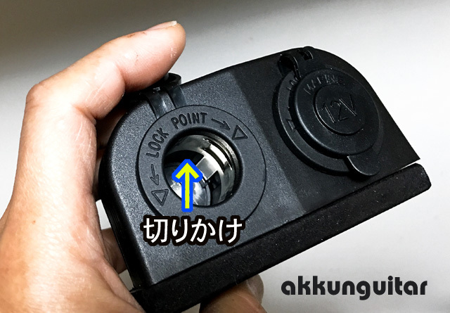 suzuki1225b.jpg