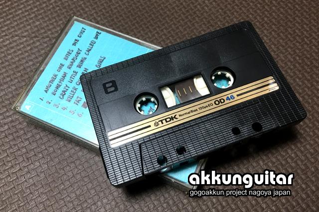 tape-0404c.jpg