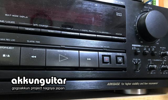 tape-0511b.jpg