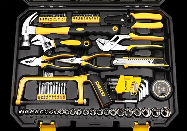 tool0809d.jpg