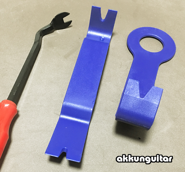 tool0911ac.jpg