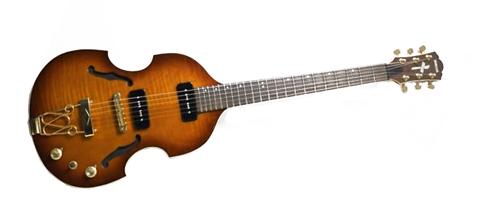 violin1203.jpg
