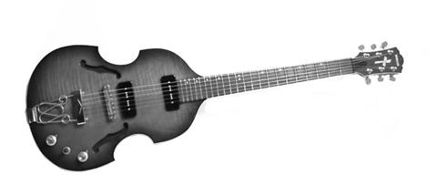 violin1203bk.jpg
